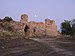 Κάστρο Κορώνης 1388.jpg
