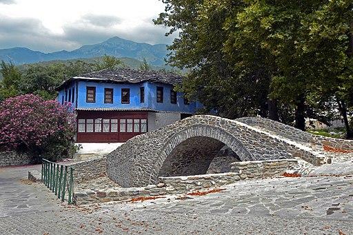 Μουσθένη - panoramio