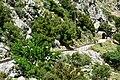 Σπήλαιο Σφενδόνη 02.jpg