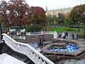 Александровский сад 9.JPG