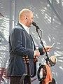 Алексей Кортнев на концерте в Донецке 6 июня 2010 года 008.JPG