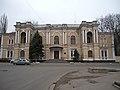 Армійська вул. 10.jpg