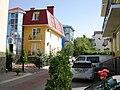 База отдыха «Скиф» в Николаевке, Крым (2).jpg
