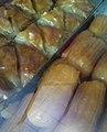 Баклава и тулумби во слаткарница.jpg