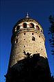 Башня Галата.jpg