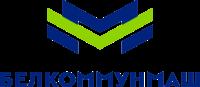 Белкоммунмаш логотип.png