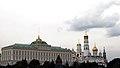 Большой Кремлёвский дворец.JPG