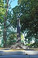 Братська могила 740 рад. воїнів, які загинули в роки громадянської та ВВВ.jpg