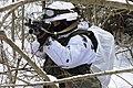Будни военнослужащих РВСН.jpg
