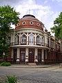 Бібліотека і земський музей (Полтава).JPG