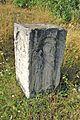 Велика Березовиця - Пам'ятний знак на честь врятування дочки місцевого пана від вовків - 16074072.jpg