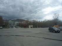 Весна (Холмск).JPG