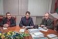 Ветеранська організація ГУ НГУ підбила підсумки роботи за 2015 рік 3525 (23456944383).jpg