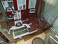 Вещи чжурчженей, музей пос Ольга ф2.jpg