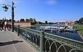Вид с Иоанновского моста в Санкт-Петербурге 2H1A4344WI.jpg