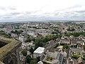 Вид с башни собора на запад - panoramio (1).jpg