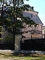 Вилла «Черный лебедь». Северный фасад (1).jpg
