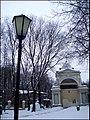Владимирская церковь. Церковное строение - panoramio (1).jpg