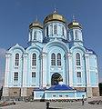 Владимирский собор (Задонск) 1.jpg