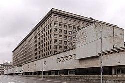 Военная академия на Девичьем поле (10784627223).jpg