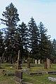 Військова дільниця № 5 (114 братських могил).jpg
