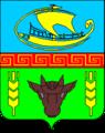 Герб Урзуфа.png