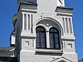 Гомель. Свято-Никольская церковь 07.jpg
