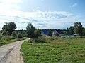 Деревня Низовка.jpg