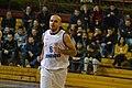 Димитар Караџовски 4.jpg
