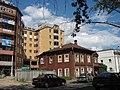 Дом жилой Захаровых, объект в современной городской среде.JPG