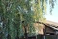 Дом жилой улица Р. Люксембург, 18, Нерехта .3.jpg