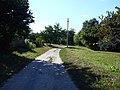 Дорога в центр - panoramio (1).jpg