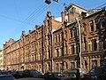 Достоевского 40-44 05.jpg