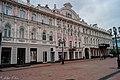 Доходный дом Чеснокова (Кудряшова), улица Большая Покровская, 10.jpg