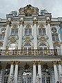 Екатерининский дворец 1.jpg