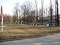 Екатерининский сад - panoramio - Павел Котов (10).jpg