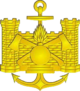 Емблема інженерних військ (2007).png