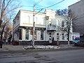 Жилой дом улица Вольская, 28.jpg