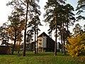 Загородный отель Чайка - panoramio (1).jpg