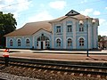 Залізничний вокзал 2274221.jpeg