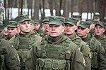 Заходи з нагоди третьої річниці Національної гвардії України IMG 1900 (3) (32856671414).jpg