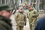 Заходи з нагоди третьої річниці Національної гвардії України IMG 1972 (33699341655).jpg