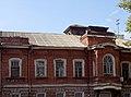 Здание бывшего аэроклуба Курск ул Невского 11 (фото 1).jpg