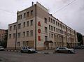 Здание вечерней школы N 1.jpg