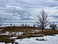 Зимовий пейзаж Григорівка.jpg
