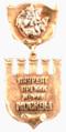 Знак лауреата премии Мэрии Москвы.png