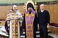Игумен Варфоломей (Петров), епископ Никанор (Анфилатов), Андрей Клишас.jpg