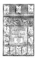 Киевская старина. Том 024. (Январь-Март 1889).pdf