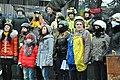 Київ - Революція гідності - Вулиця Грушевського - Artisto (Ростислав Хитряк) - 14028555.jpg