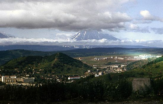 Играть в вулкан Усть-Хайрюзово установить Казино вулкан Менделеевс установить